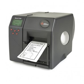 Avery 9906 Mid Range Printer