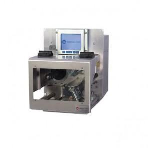 A Class Print Engine