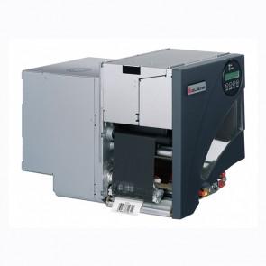 """PEM 4"""" / 5"""" / 6"""" Printer"""