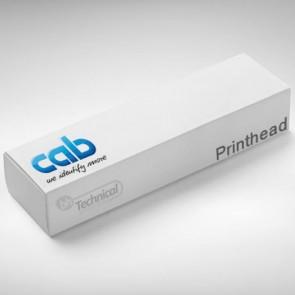 CAB A6+ Print Head part number 5954106