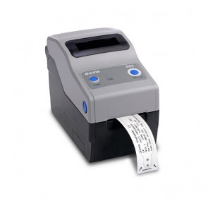 "CG2 Series 2"" Desktop Printer"