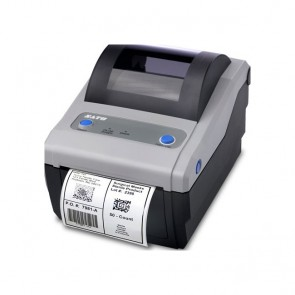 "CG2 Series 4"" Desktop Printer"