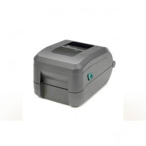 GT800 Advanced Desktop Printer