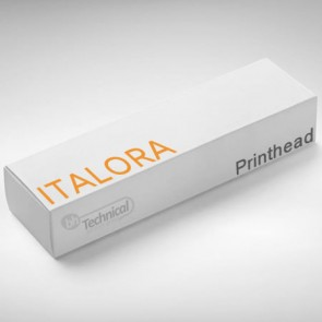 Italora 53/7.52/Witty830/BH53-7.52/AH53-7.52 part number KF1902-C1S