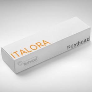 Italora 53/3 part number KE0802-A1S