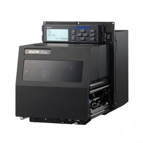 "LT408 - 4"" Entry Level Print Engine Range"