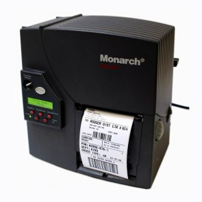 Monarch 9825 Printer