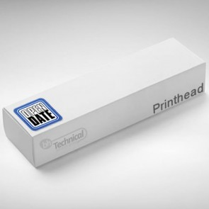 Opendate 107mm Printhead 300DPI part number KCE-107-12PAT2
