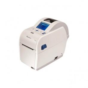 PC23d Desktop Printer