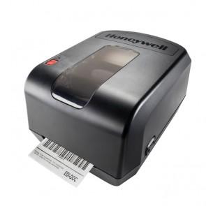 PC42T Desktop Printer
