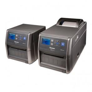 PD43/PD43c Light Industrial Printer