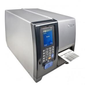 PM43/PM43c Mid-Range Printer