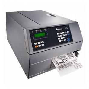 PX4i High Performance Printer