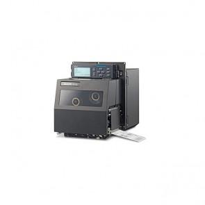 "S84-ex - 6"" Print Engine Range"