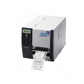B-SX5T Thermal Printer