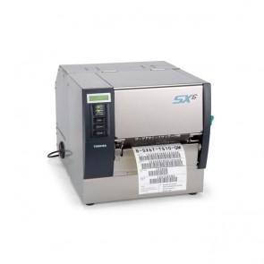 B-SX6T Printer