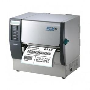 Toshiba B-SX8T Printer
