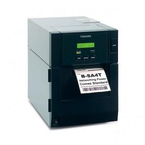 B-SA4T Series Label Printer