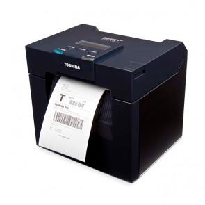 DB-EA4D Printer