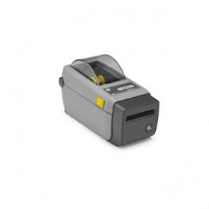 ZD410 Direct Thermal Desktop Printer