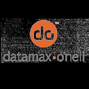 Datamax O'Neil Printers