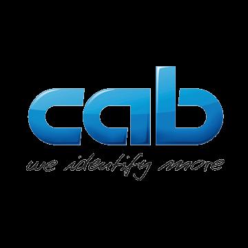 CAB Printheads