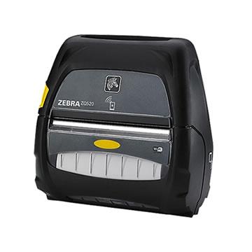 Zebra Mobile Printers NI