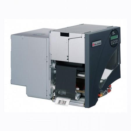 "DPM 4"" / 5"" / 6"" Printer"