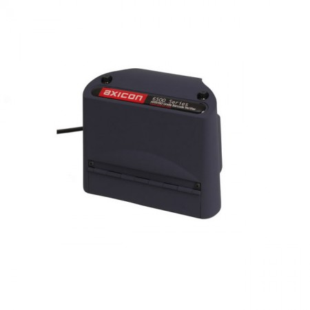 Axicon 6515 Bar Code Verifier