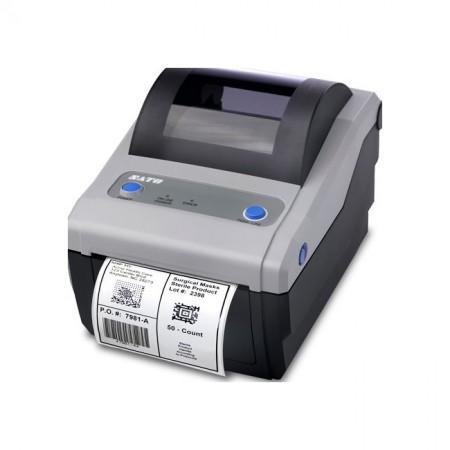 """CG2 Series 4"""" Desktop Printer"""