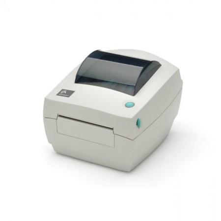 GC420d/t Direct Thermal Desktop Printer
