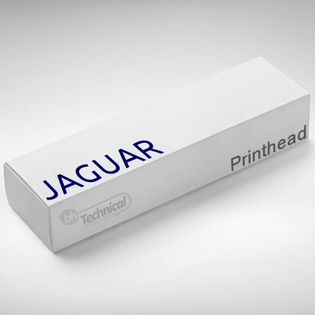 Jaguar 52 C NE3002-WA10B Printhead