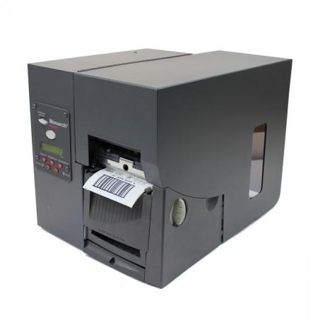 Monarch 9855 Printer