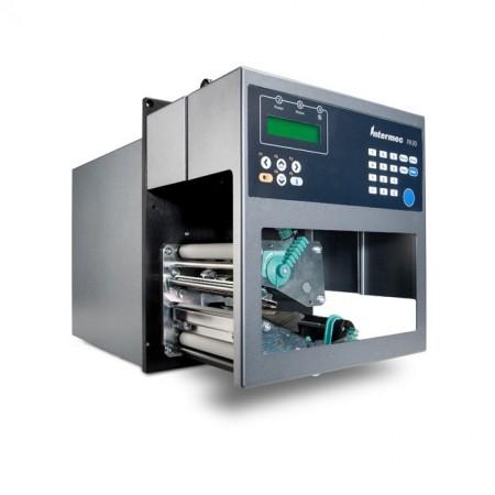 PA30 Speciality Printer