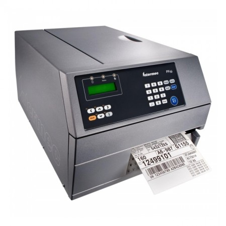 PX4i High Performance Printer