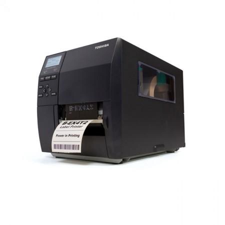 B-EX4T2 Desktop Printer