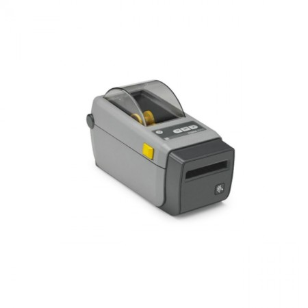 ZD410 Direct Thermal Desktop Printer