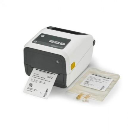 Zebra ZD420 Direct Thermal Printer