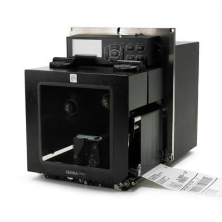 Zebra ZE500-4 Print Engine