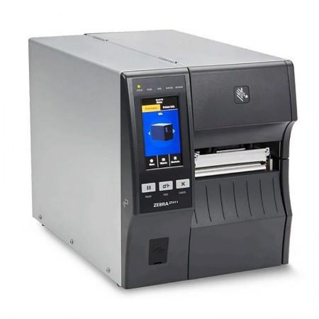 Zebra ZT411 Printer 12 dot/mm (300dpi)