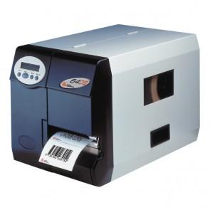 Avery 64-0x Printer