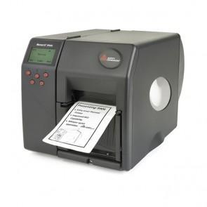 Avery 9906 Mid Range Printer