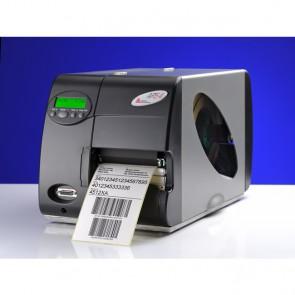 AP 5.4 Gen II Printer
