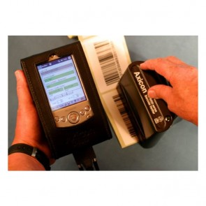 Axicon 9025 Portable Unit for use with Verifiers