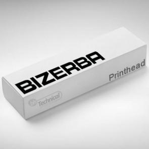 Bizerba GS/GH/GC/GX/GLP-80 printhead KF2003-GL14B
