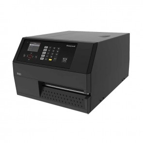 Honeywell PX6i Printer