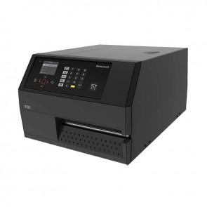 Honeywell PX6i Printer