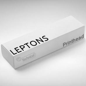 Leptons ST314