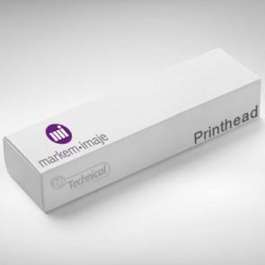Markem Imaje 53mm Print Head Markem Smartdate 300 DPI part number KCE-53-12-PAJ1