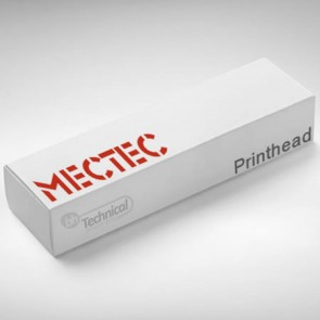 Mectec T60 168mm part number 13867